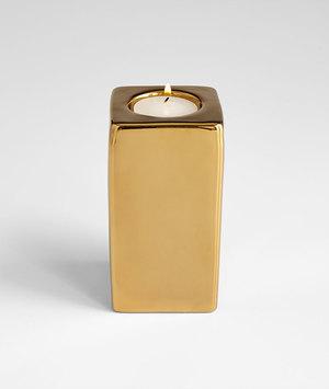 Thumbnail of Cyan Designs - Medium Etta Candleholder