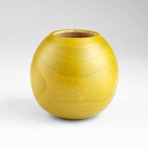 Thumbnail of Cyan Designs - Small Jupiter Vase