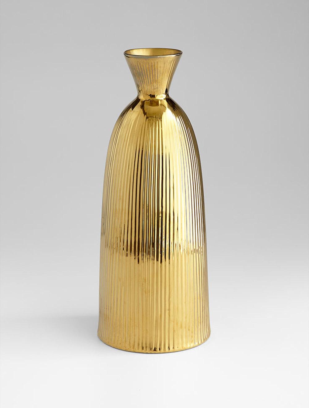 Cyan Designs - Medium Noor Vase