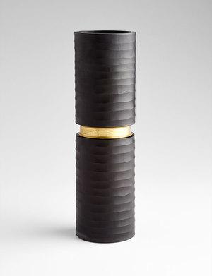 Thumbnail of CYAN DESIGN - Large Monet Vase