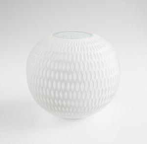 Thumbnail of Cyan Designs - Large Tabitha Vase