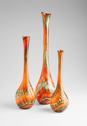 Thumbnail of Cyan Designs - Small Atu Vase