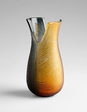Thumbnail of Cyan Designs - Medium Candice Vase
