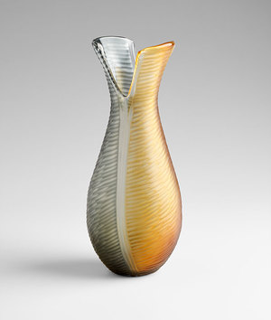 Thumbnail of CYAN DESIGN - Large Candice Vase