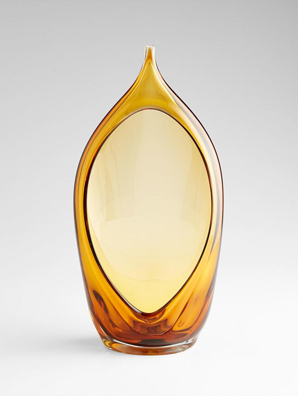 Cyan Designs - Large Neema Vase