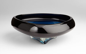 Thumbnail of Cyan Designs - Medium Alistair Bowl