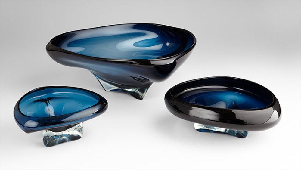 Cyan Designs - Medium Alistair Bowl