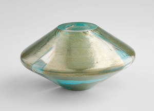 Thumbnail of Cyan Designs - Stargate Vase