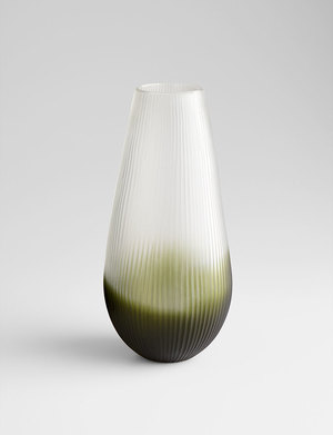 Thumbnail of Cyan Designs - Small Benito Vase