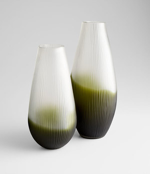 Thumbnail of Cyan Designs - Large Benito Vase