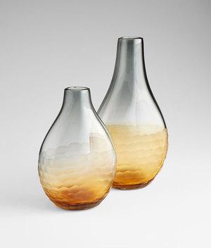 Thumbnail of Cyan Designs - Small Liliana Vase