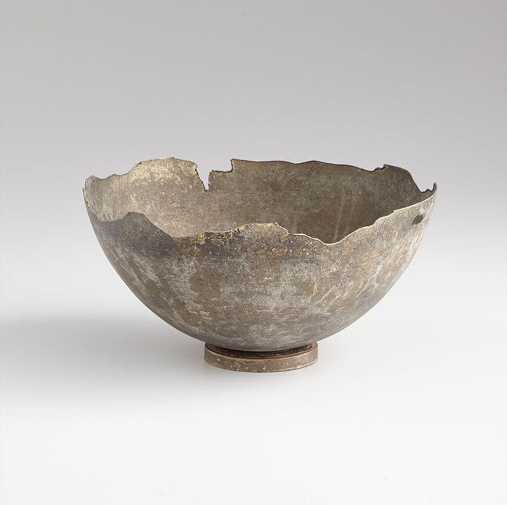 Cyan Designs - Small Pompeii Bowl