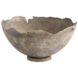 Thumbnail of Cyan Designs - Small Pompeii Bowl