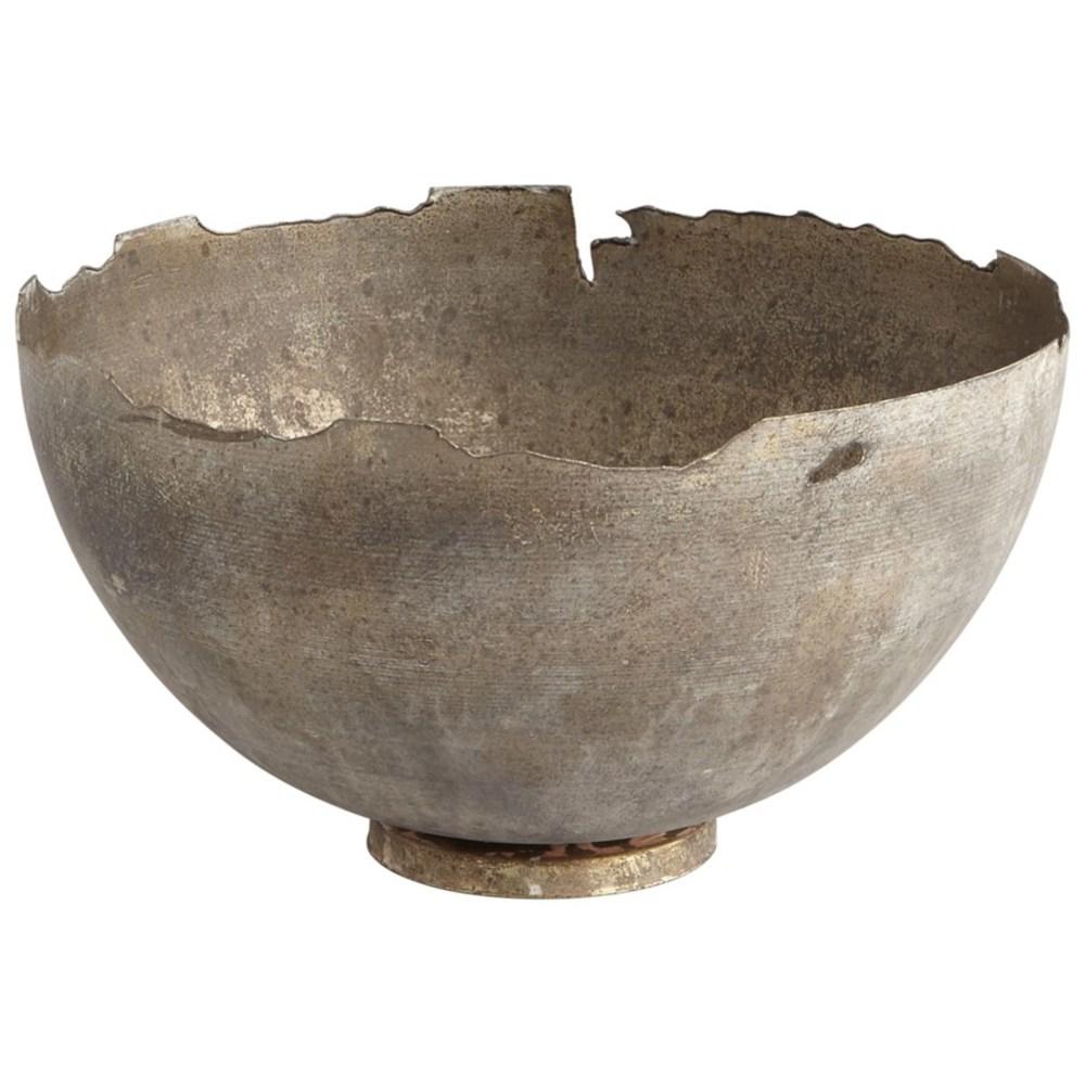 Cyan Designs - Medium Pompeii Bowl