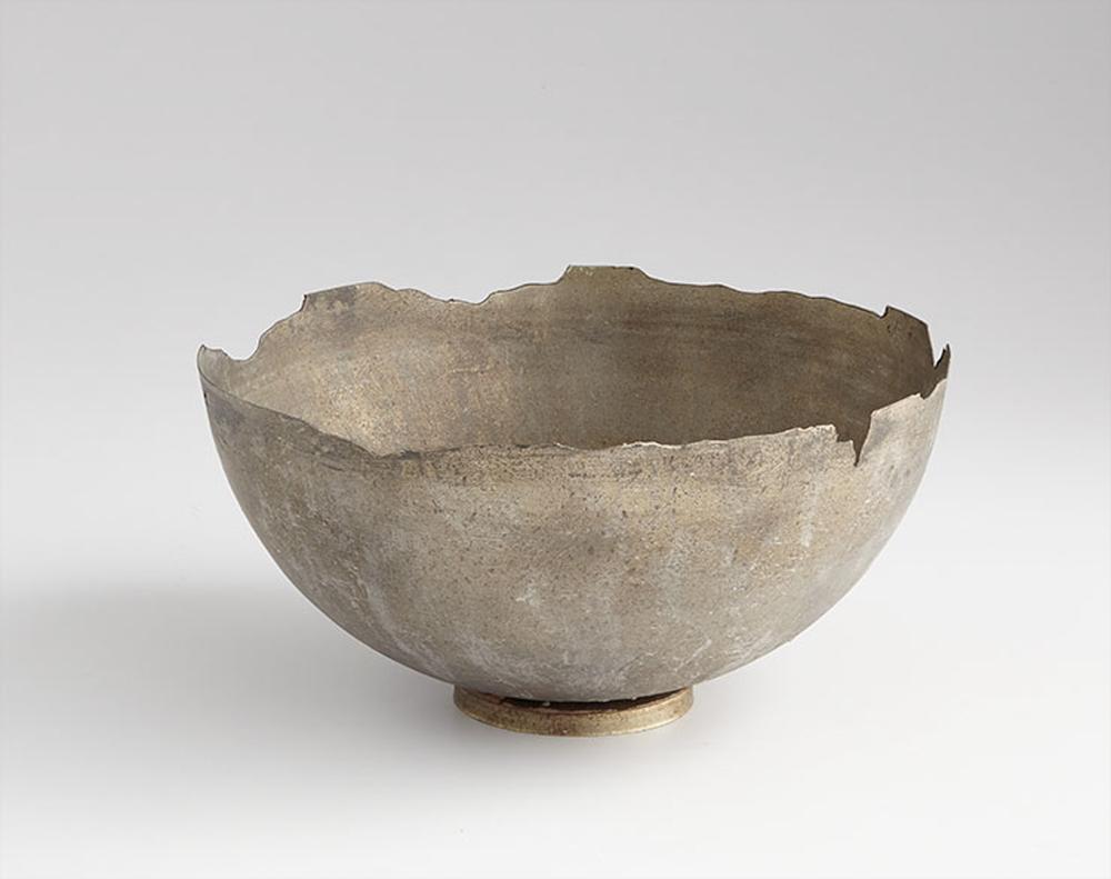 Cyan Designs - Large Pompeii Bowl