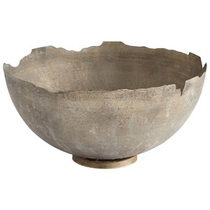 Thumbnail of Cyan Designs - Large Pompeii Bowl