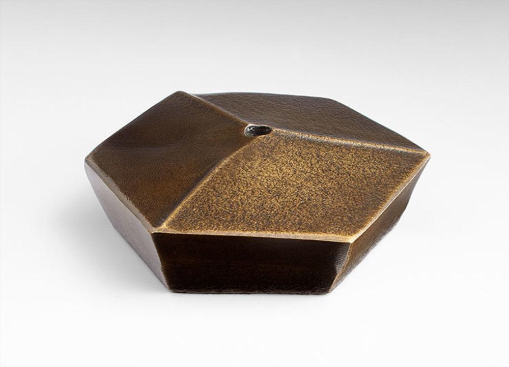 Cyan Designs - Small Sei Bud Vase