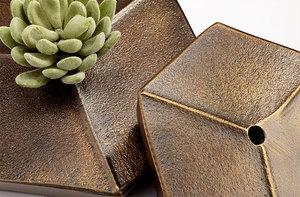 Thumbnail of Cyan Designs - Small Sei Bud Vase