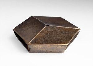 Thumbnail of Cyan Designs - Large Sei Bud Vase