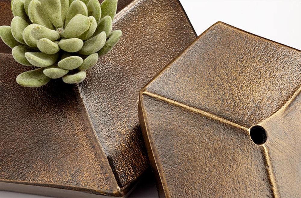 Cyan Designs - Large Sei Bud Vase