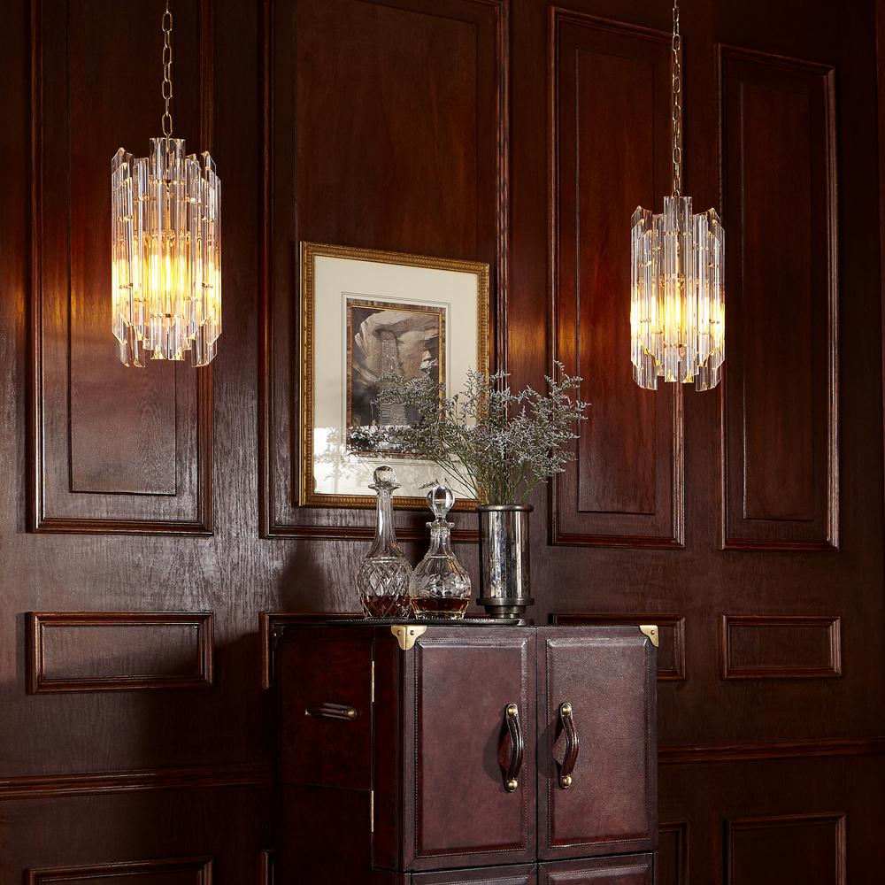 Cyan Designs - Hutch Cabinet