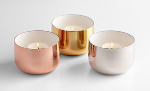 Thumbnail of Cyan Designs - Cup O' Candle