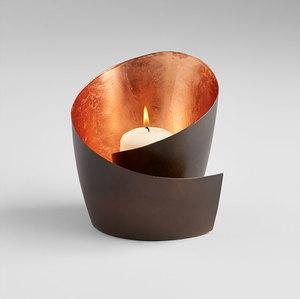 Thumbnail of Cyan Designs - Mars Candleholder