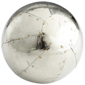 Thumbnail of Cyan Designs - Large Marbleous Filler
