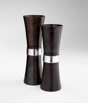 Thumbnail of Cyan Designs - Small Catalina Vase
