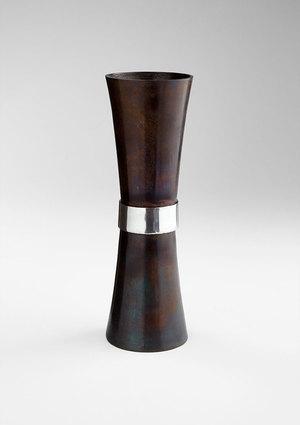 Thumbnail of Cyan Designs - Large Catalina Vase