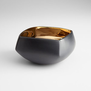 Thumbnail of Cyan Designs - Medium Nestle Vessel Bowl