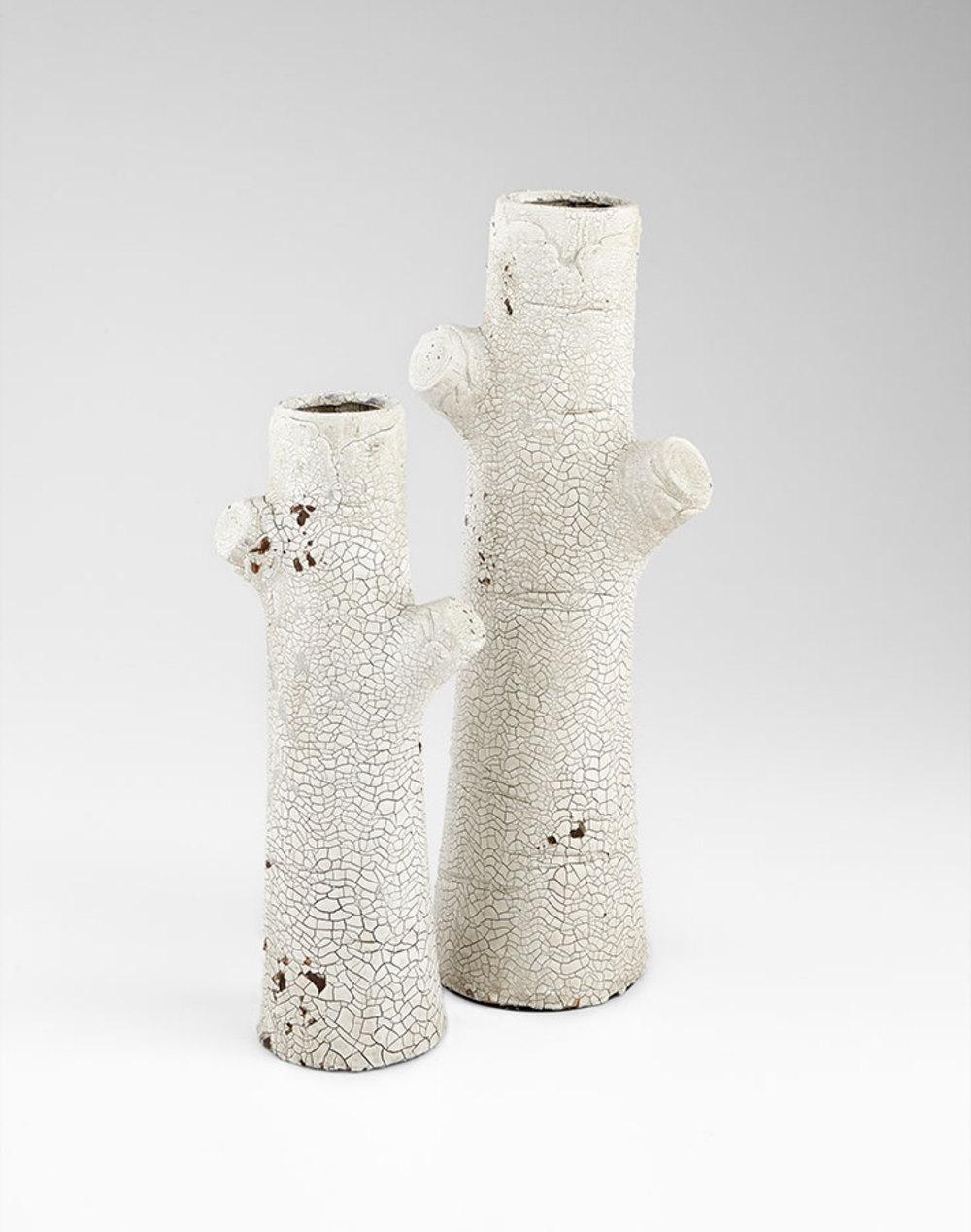 Cyan Designs - Large Branch Out Vase