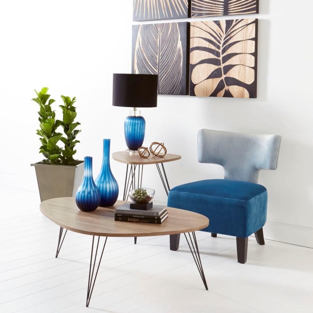 Cyan Designs - Large Tulip Vase
