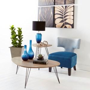 Thumbnail of Cyan Designs - Large Tulip Vase