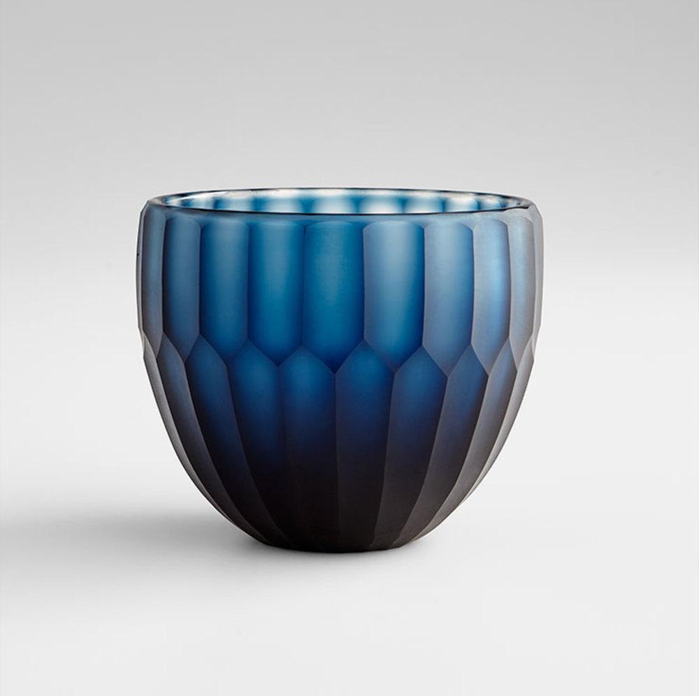 Cyan Designs - Small Tulip Bowl