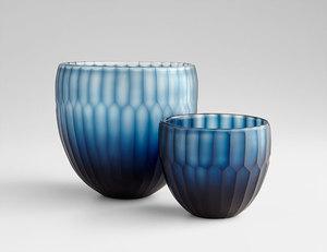 Thumbnail of Cyan Designs - Small Tulip Bowl