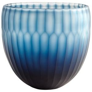 Thumbnail of Cyan Designs - Large Tulip Bowl