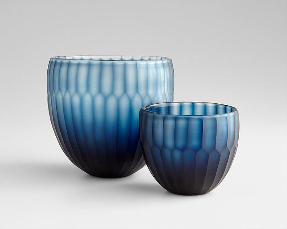 Cyan Designs - Large Tulip Bowl