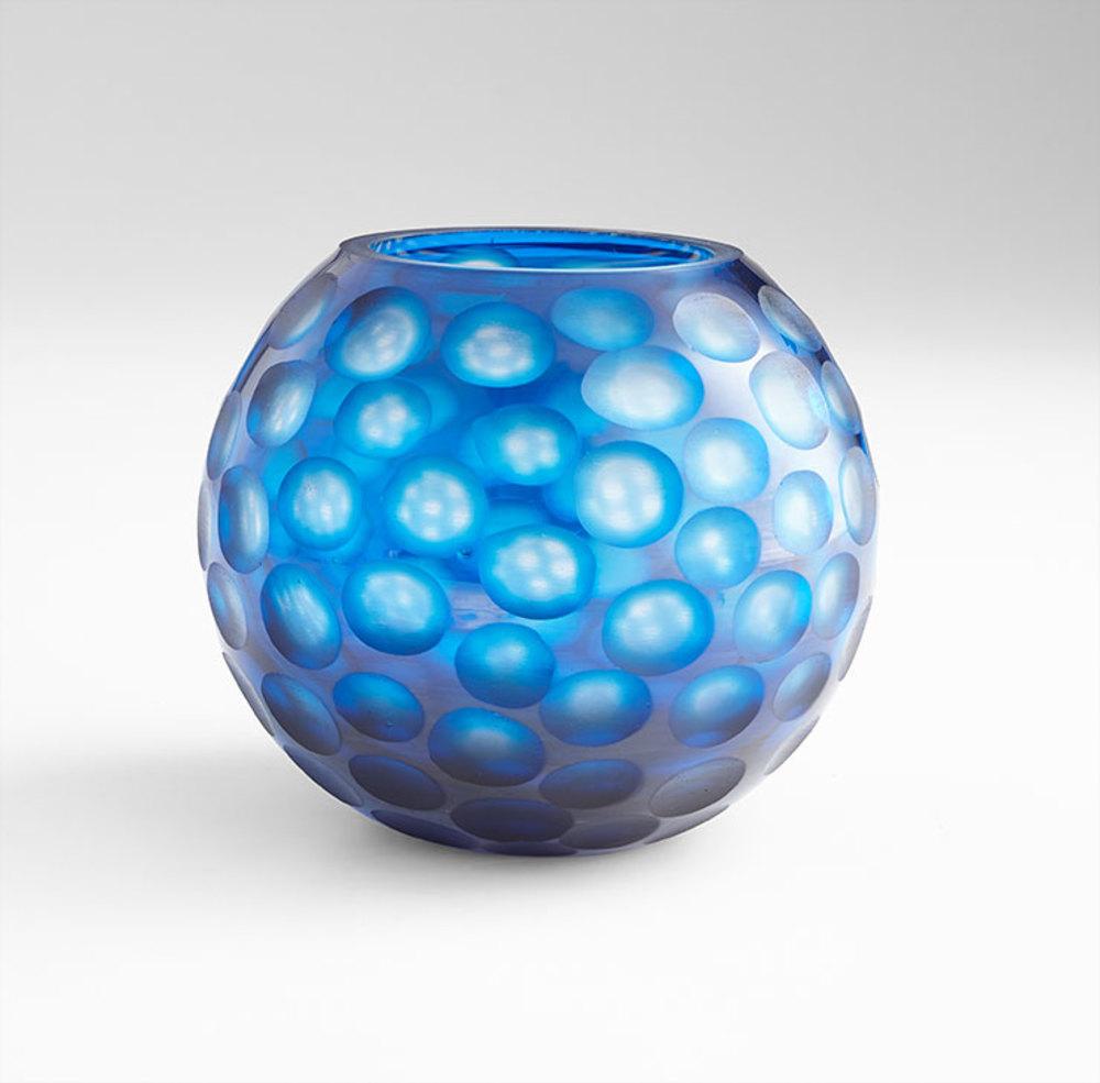 Cyan Designs - Small Toreen Vase
