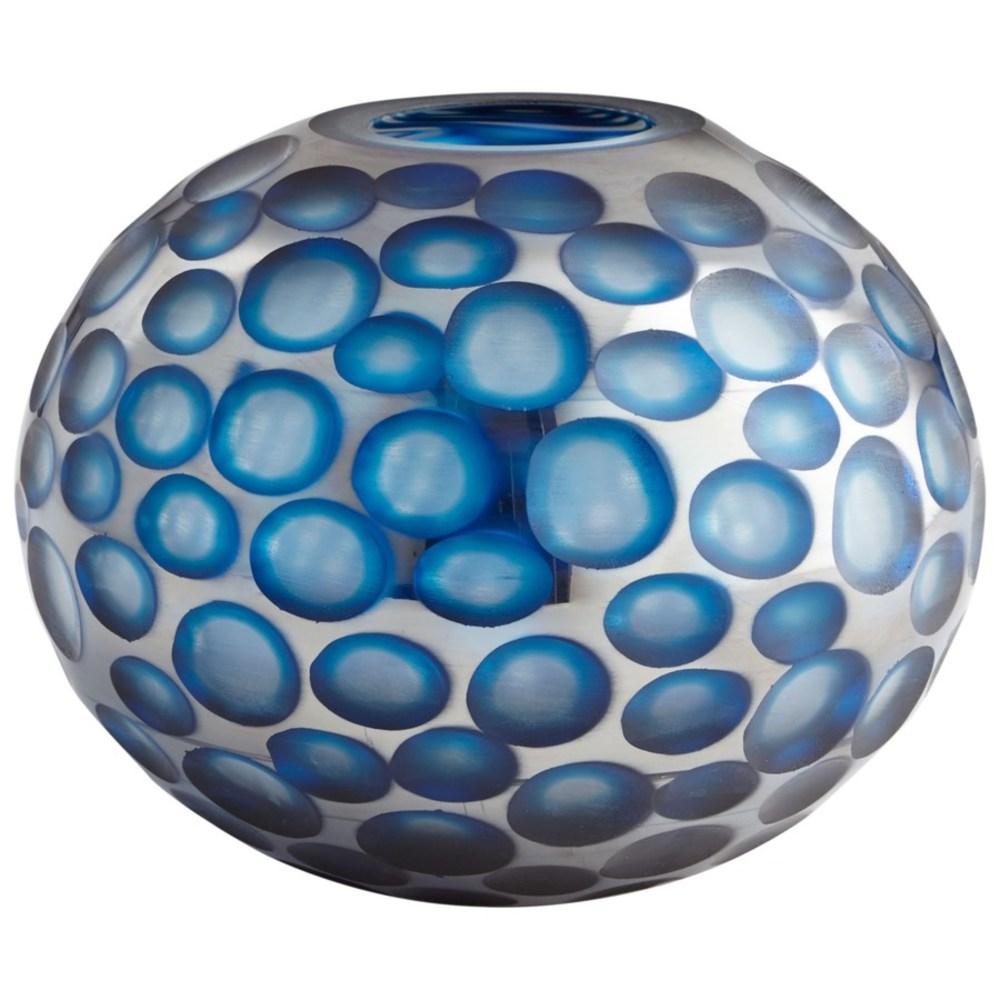 Cyan Designs - Large Toreen Vase