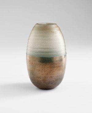 Thumbnail of Cyan Designs - Around The World Vase