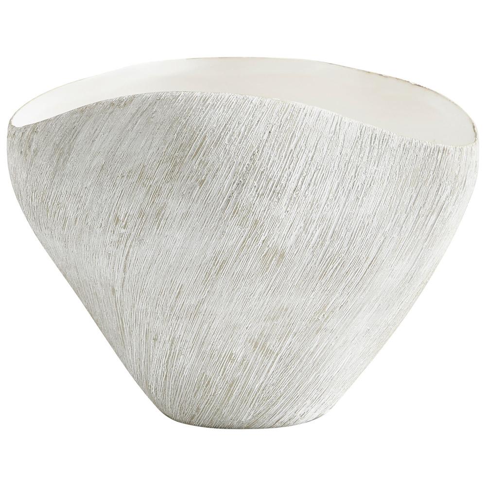 CYAN DESIGN - Small Selena Vase