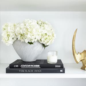 Thumbnail of CYAN DESIGN - Small Selena Vase