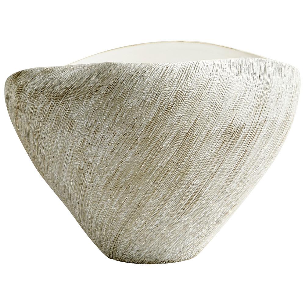 Cyan Designs - Medium Selena Vase