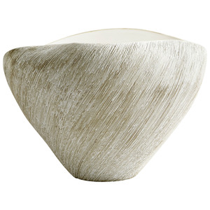 Thumbnail of Cyan Designs - Medium Selena Vase