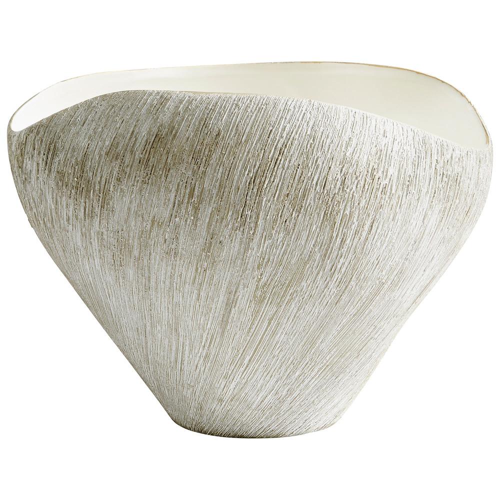 Cyan Designs - Large Selena Vase
