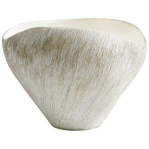Thumbnail of Cyan Designs - Large Selena Vase