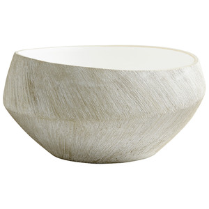 Thumbnail of Cyan Designs - Large Selena Basin Bowl