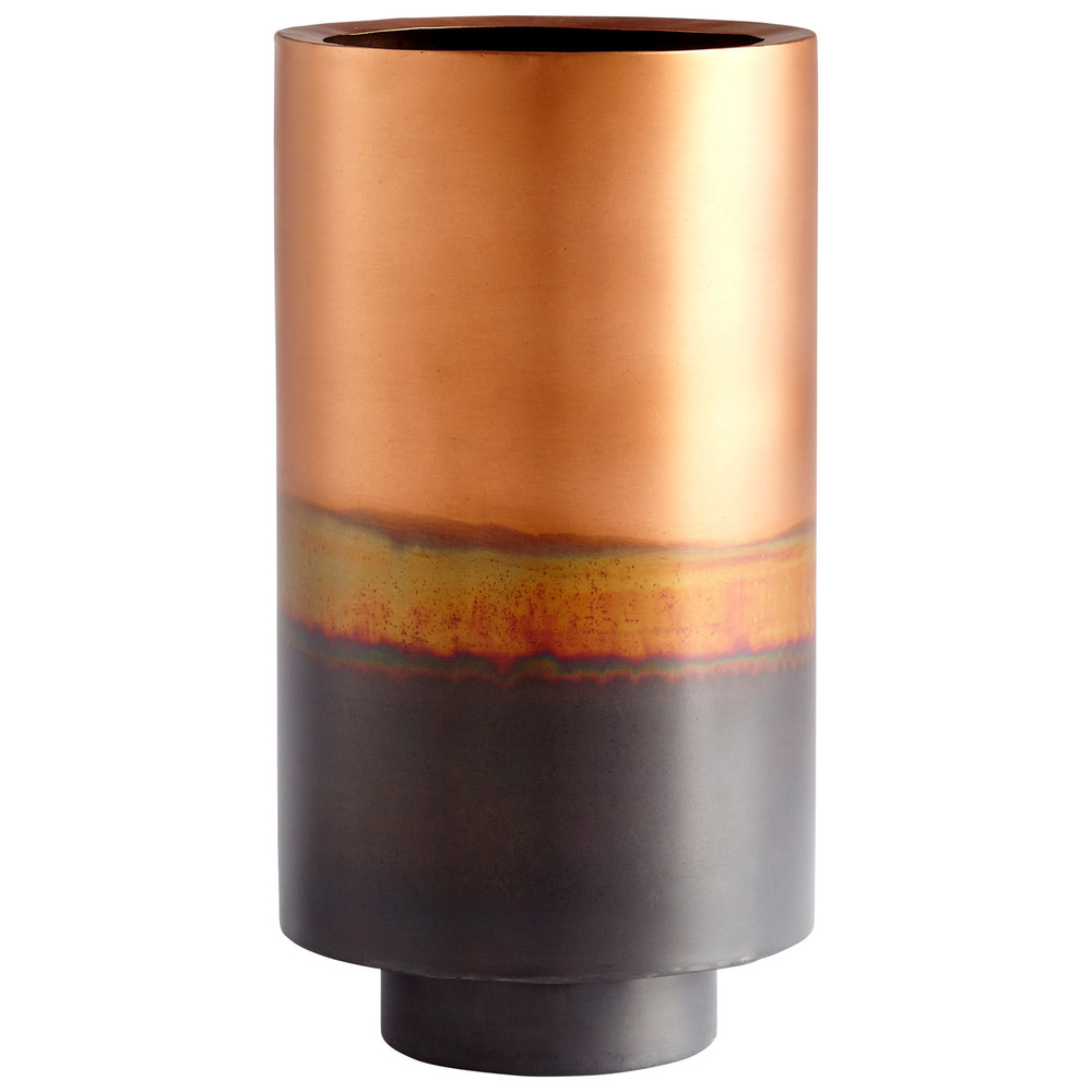 Cyan Designs - Large Ombre Vase