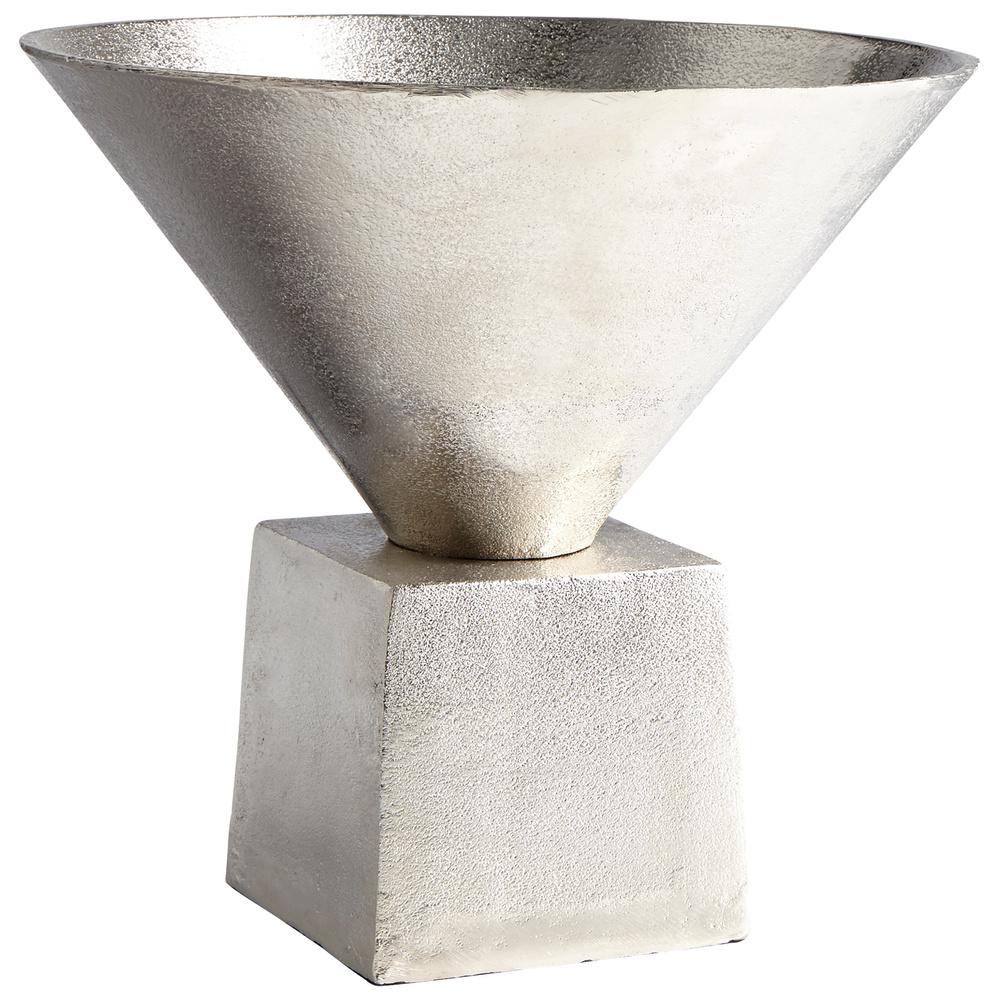 CYAN DESIGN - Mega Vase